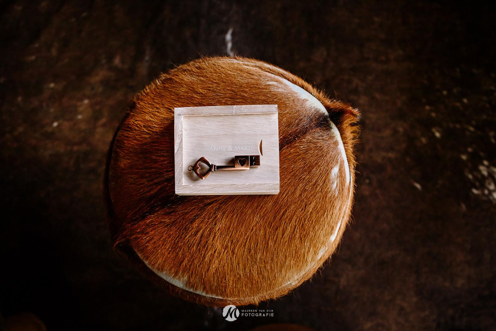 TROUWALBUM, trouwfoto's op usbstick, trouwen, trouwalbums