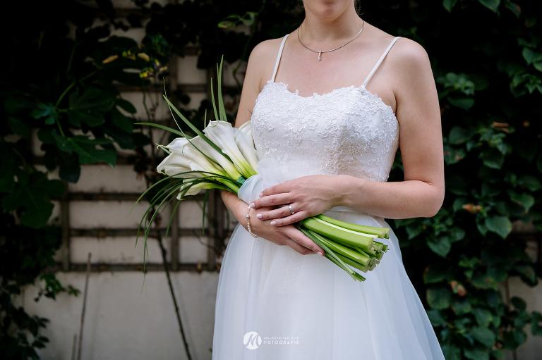 Bruidsboeket corsages bruidsfotografie 035(pp w768 h511) - Welk bruidsboeket kies je?