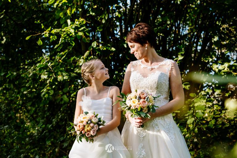 Bruidsboeket corsages bruidsfotografie 29(pp w768 h512) - Welk bruidsboeket kies je?