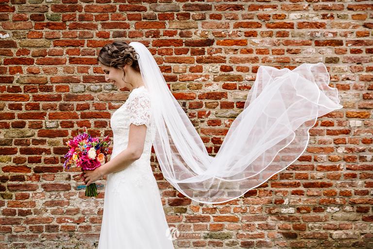 Bruidsboeket corsages bruidsfotografie 30(pp w768 h512) - Welk bruidsboeket kies je?
