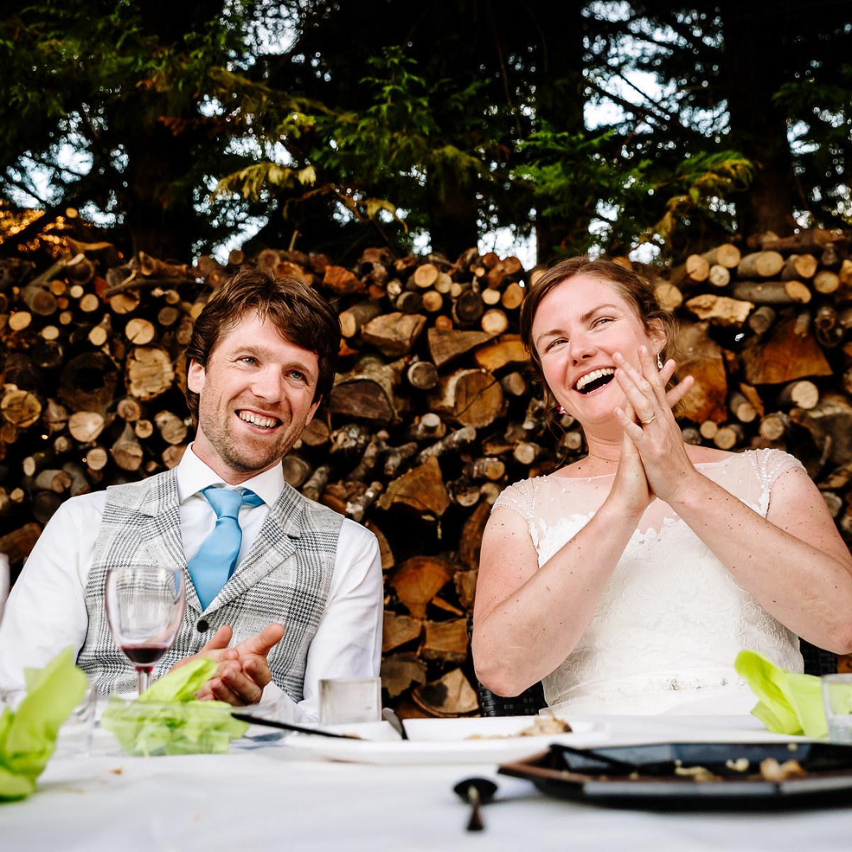 speeches bruiloft, spontane bruidsfotografie, trouwfotografie, journalistieke bruidsfotografie