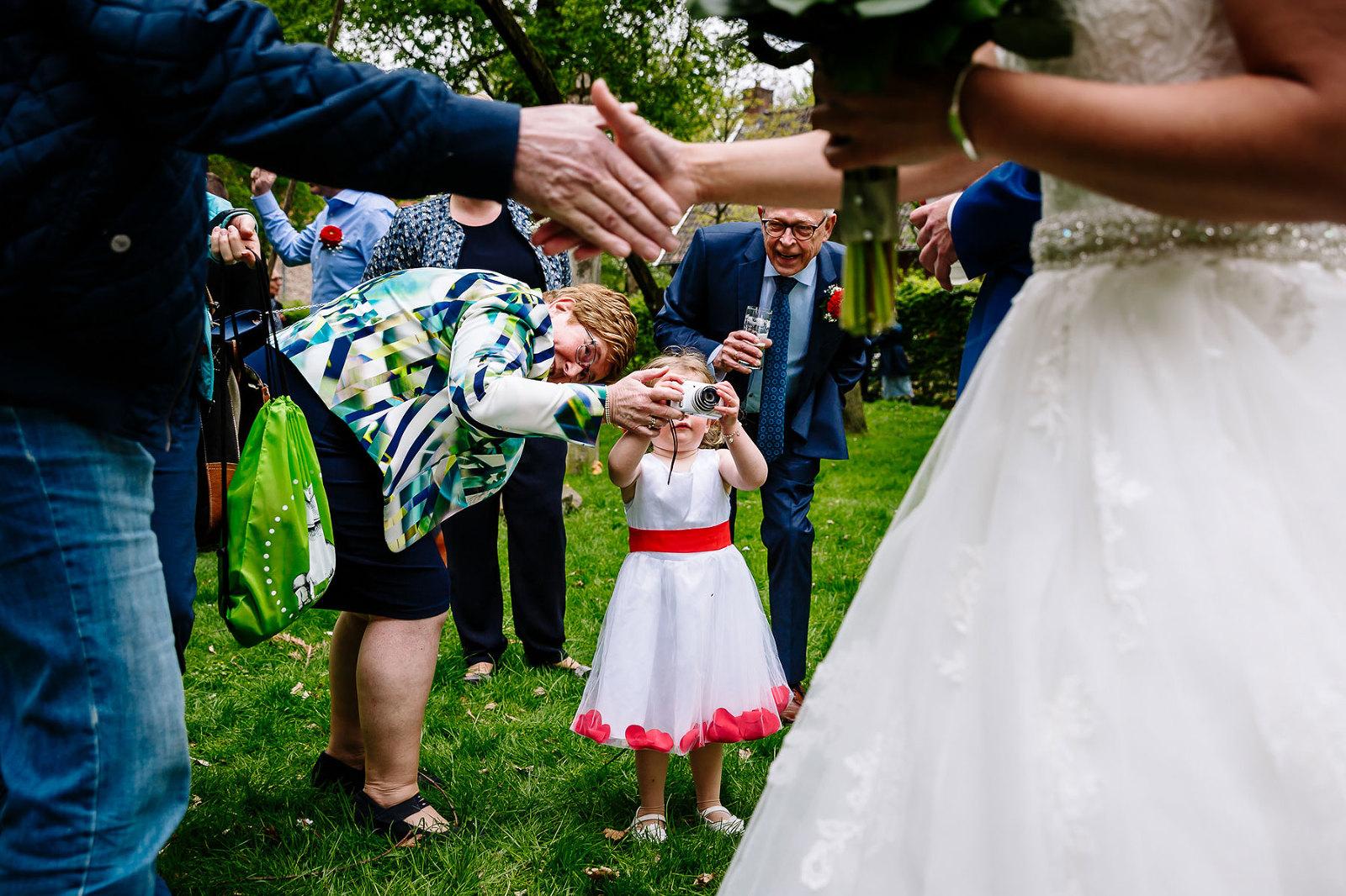 Werkwijze bruidsfotograaf, werkwijze bruidsfotografie, werkwijze, bruidsfotografie, bruidsfotograaf