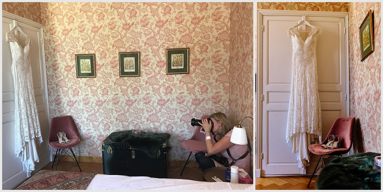 Werkwijze trouwfotograaf, trouwen in 2019, bruidsfotografie, trouwfotograaf, foto's bruiloft, bruid, bruidegom