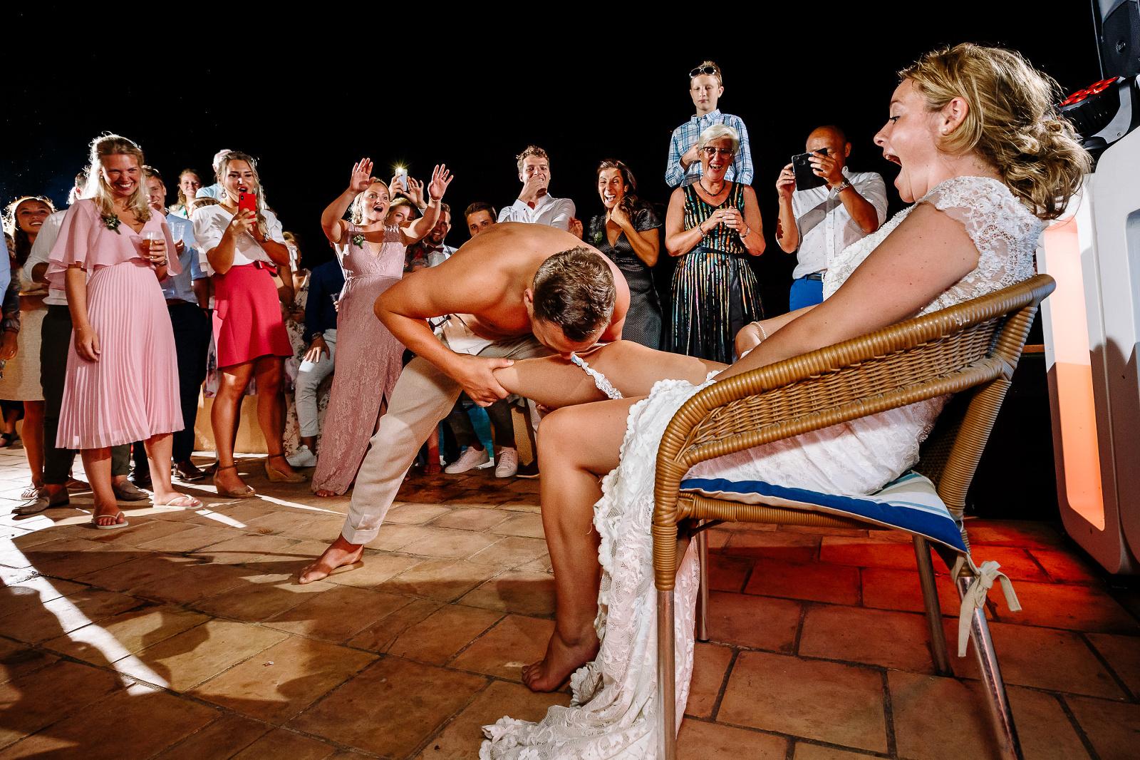 Master Award, bruidsfotografie, trouwen, trouwfotograaf, buitenland trouwen