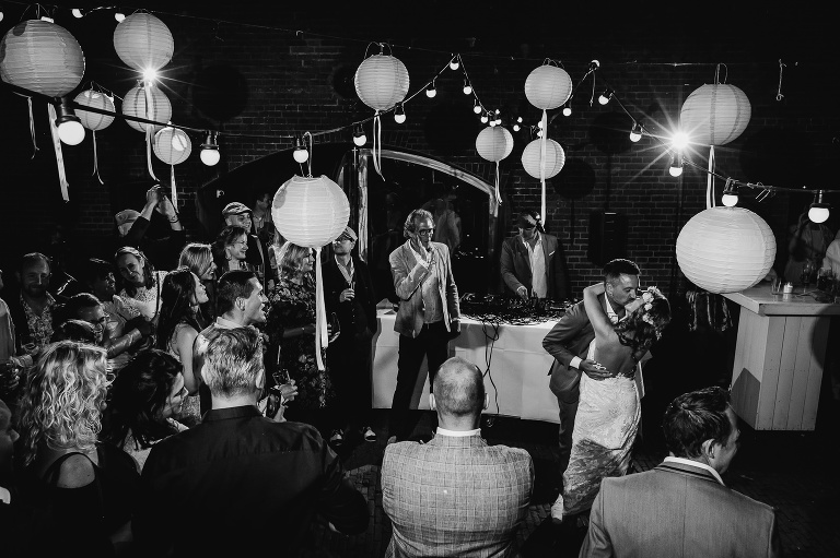 trouwfeest huwelijk avondfeest bruidsfotografie trouwfotos 2746(pp w768 h511) - Trouwfoto's van je avondfeest