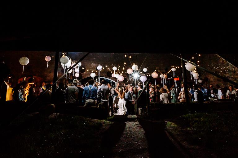 trouwfeest huwelijk avondfeest bruidsfotografie trouwfotos 2927(pp w768 h511) - Trouwfoto's van je avondfeest