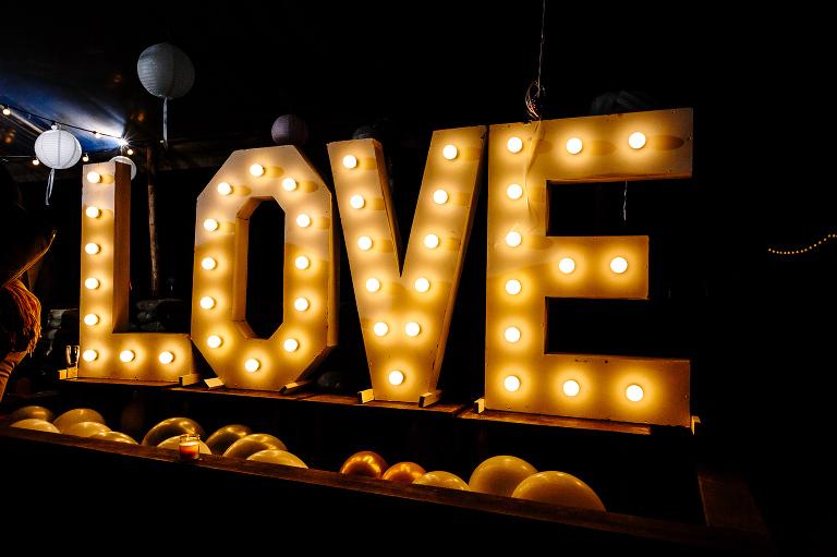 trouwfeest huwelijk avondfeest bruidsfotografie trouwfotos 2980(pp w768 h511) - Trouwfoto's van je avondfeest