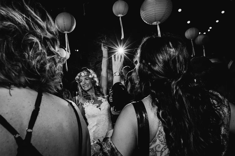 trouwfeest huwelijk avondfeest bruidsfotografie trouwfotos 2991(pp w768 h511) - Trouwfoto's van je avondfeest