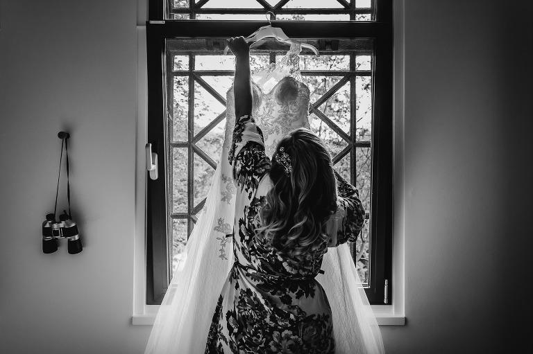 Trouwlocatie Westerliefde Bruidsfotograaf Amsterdam Maureen van Dijk Fotografie 12(pp w768 h511) - BRUIDSFOTOGRAAF AMSTERDAM TROUWLOCATIE WESTERLIEFDE