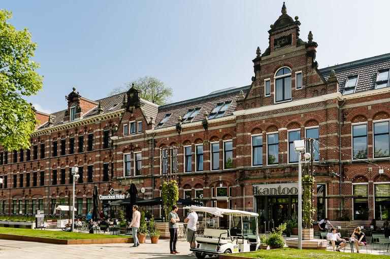 Trouwlocatie Westerliefde Bruidsfotograaf Amsterdam Maureen van Dijk Fotografie 2(pp w768 h511) - BRUIDSFOTOGRAAF AMSTERDAM TROUWLOCATIE WESTERLIEFDE